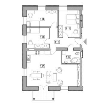 b2-pietro2-91-60
